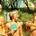 FKK Retro Nudism