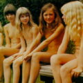 friends of naturism