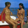 Naturism as a lifestyle